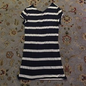 BillaBong dress nwot